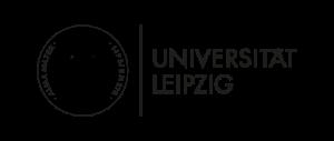 512px-Universität_Leipzig_logo