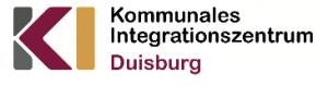 Kommunales Integrationszentrum Duisburg