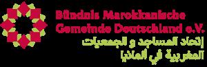 Logo_BMG-03-2