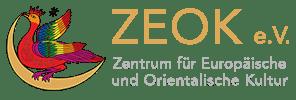 logo-zeok-footer