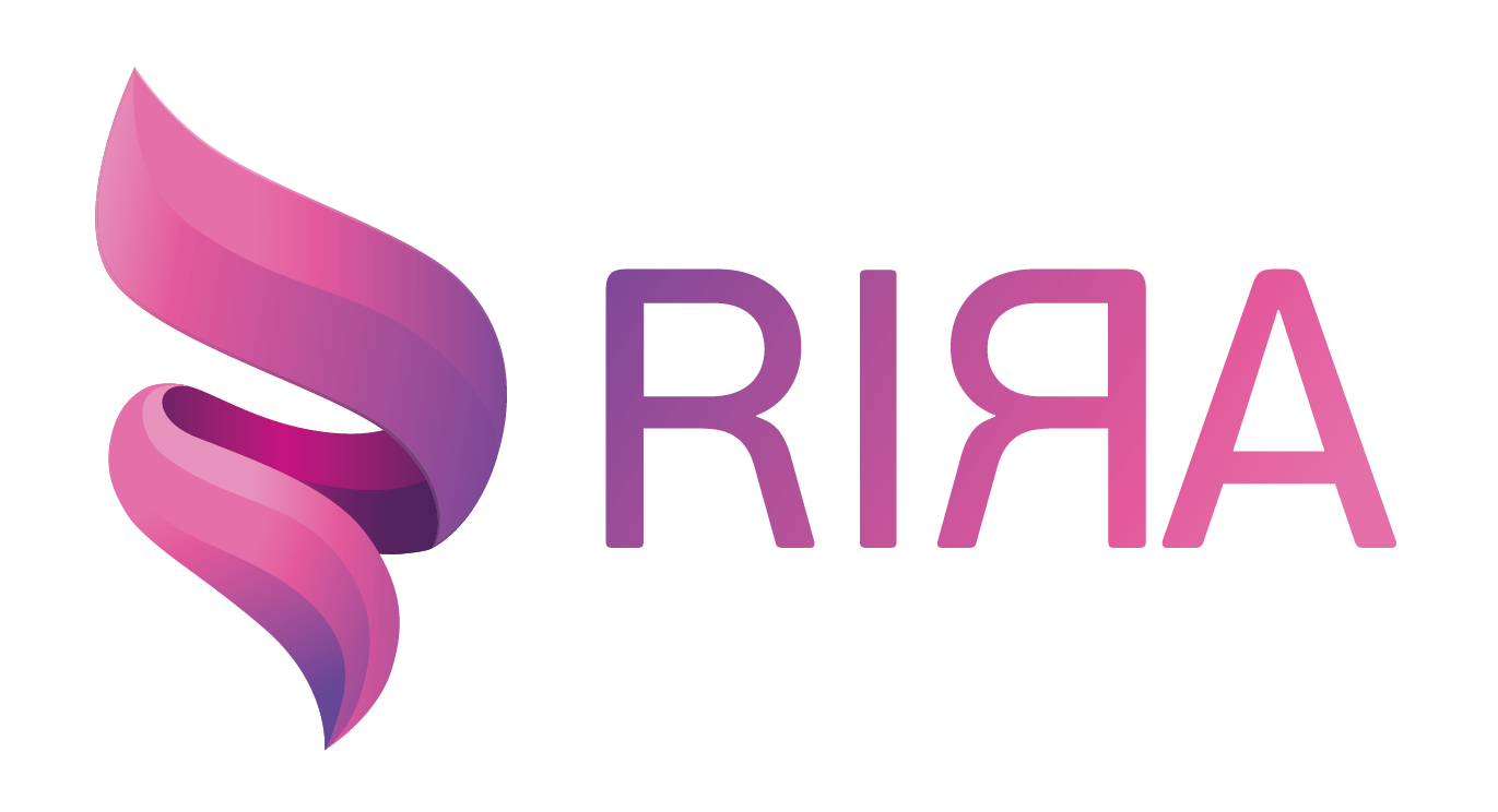 RIRA-Projekt